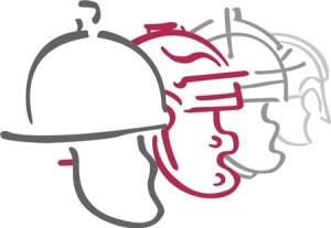 Logo - GENERATIONES
