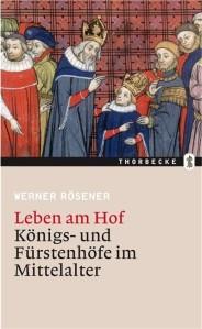 Hofleben