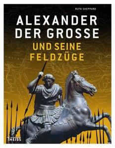 2246 - Alexander der Große