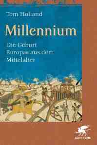 Holland_Millennium_2d_4c