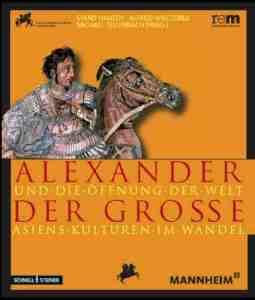 ALEXANDER72_Katalogcover