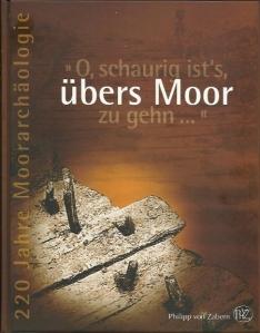 Moor1