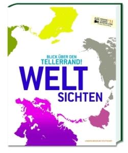 4366_Weltsichten_3D