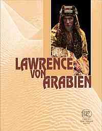 4243_Lawrence von Arabien.jpg.12045