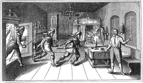 Ermordung-wallensteins-in-eger-anonymer-kupferstich_1-640x370