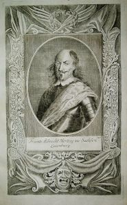 371px-Franz_Albrecht_von_Sachsen-Lauenburg