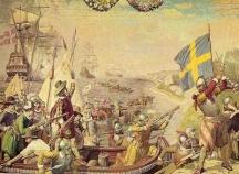 Art I,Kalmarkrieg_1611_ubt