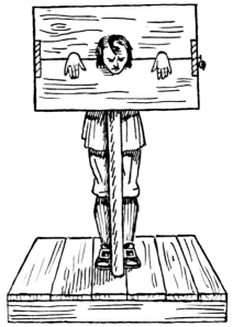 425px-Pillory_(PSF)