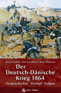 Ganschow__Der_Deutsch_Daenische_Krieg_1864