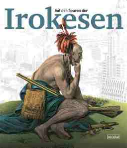 irokesen_katalogcover_900_9f7da7c541