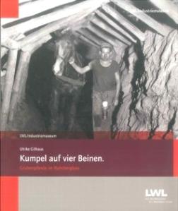 kumpel_auf_vier_beinen-9783837502114_xxl