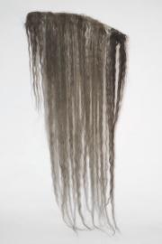 HaareKranich