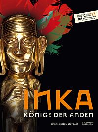 Cover_Inka_Katalog.jpg.16832