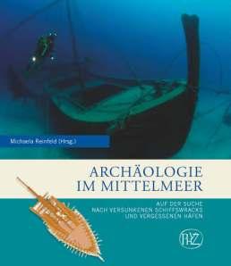 4675_Cover_Archäologie im Mittelmeer