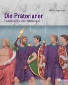 Prätorianer