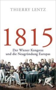 1815 siedler