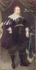 Gustav_II_Adolf_porträtterad_av_Jakob_Elbfas_ca_1630