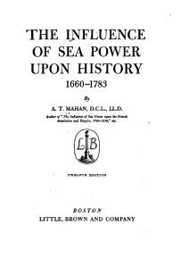 Titelblatt der 12. Auflage, ersch. bei Little, Brown & Co 1890