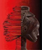 Plakatmotiv der Ausstellung. Foto: Landesmuseum Natur und Mensch