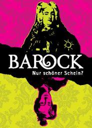 csm_2015-Barock-Plakat72_c532d5e6c5