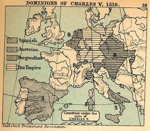 European_dominions_of_Charles_V_(1519)
