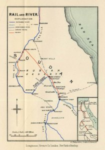 River_War_1-7_Rail_and_River