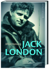 jack-london