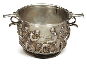 7-einzigartiger-roemischer-silberbecher-aus-hoby-c-archaeologisches-museum-frankfurt_hoch-4